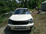 Subaru Outback 2002 года за 2 450 000 тг. в Алматы