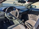 Opel Astra 2006 года за 2 350 000 тг. в Актау – фото 4
