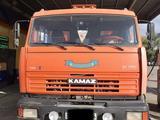 КамАЗ  15 тонник 2014 года за 11 800 000 тг. в Семей