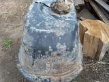 Топливный бак за 40 000 тг. в Уральск – фото 2
