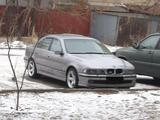 BMW 528 1997 года за 3 000 000 тг. в Алматы