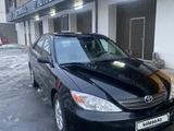 Toyota Camry 2001 года за 3 900 000 тг. в Алматы