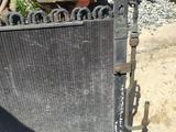 Радиатор Кондиционера DAF xf 95 в Шымкент – фото 3