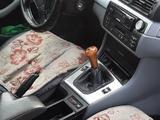 BMW 318 1999 года за 2 500 000 тг. в Костанай – фото 5