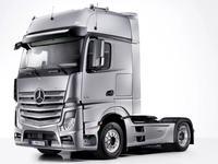 Автозапчасти на все модели грузовых в Шымкент