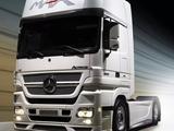 Автозапчасти на все модели грузовых в Шымкент – фото 2