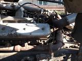 Двигатель ЯМЗ 238 (простой) в Костанай