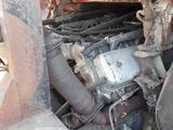 Двигатель ЯМЗ 238 (простой) в Костанай – фото 2