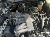 Audi 100 1988 года за 1 700 000 тг. в Шу