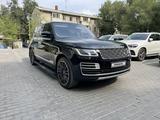 Land Rover Range Rover 2014 года за 32 000 000 тг. в Алматы