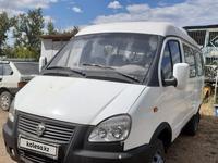 ГАЗ ГАЗель 2005 года за 3 000 000 тг. в Костанай