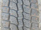 Шины 3шт.275/60/17 за 35 000 тг. в Алматы – фото 2