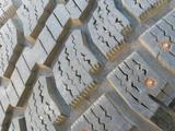 Шины 3шт.275/60/17 за 35 000 тг. в Алматы – фото 5