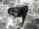 На NISSAN ALMERA зеркало за 20 000 тг. в Алматы – фото 3