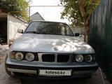 BMW 530 1990 года за 1 000 000 тг. в Шымкент