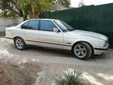 BMW 530 1990 года за 1 000 000 тг. в Шымкент – фото 2