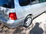 Honda Odyssey 1996 года за 2 600 000 тг. в Кокшетау – фото 2
