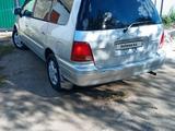 Honda Odyssey 1996 года за 2 600 000 тг. в Кокшетау – фото 3