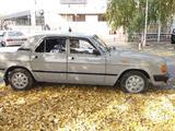 ГАЗ 3110 (Волга) 1998 года за 1 200 000 тг. в Семей – фото 3