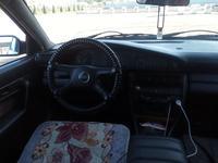 Audi 100 1993 года за 1 750 000 тг. в Алматы