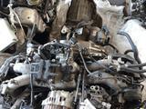 Контрактные ДВС и КПП на японские и европейские автомобили с Японии. в Риддер – фото 2