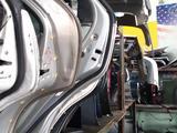 Контрактные ДВС и КПП на японские и европейские автомобили с Японии. в Риддер – фото 4