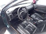 Nissan Maxima 1997 года за 1 200 000 тг. в Уральск – фото 5