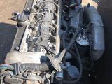 Двигатель м613 дизел за 9 999 тг. в Алматы