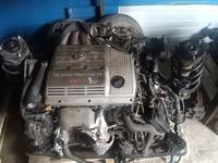Двигатель акпп вариатор за 45 800 тг. в Уральск