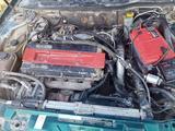 Saab 9000 1993 года за 430 000 тг. в Актау – фото 4