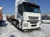 Iveco  Stralis 420 2012 года за 23 000 000 тг. в Алматы – фото 2