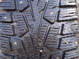 Шины автомобильные за 52 000 тг. в Костанай