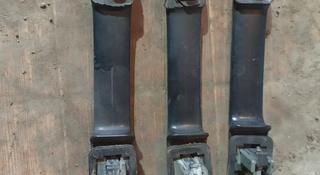 Ручки пассат б4 за 10 000 тг. в Кокшетау