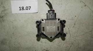 Катушка зажигания (коммутатор) (032 905 106е) за 16 000 тг. в Алматы
