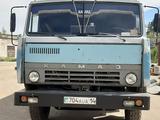 КамАЗ  5320 1988 года за 5 500 000 тг. в Павлодар