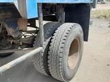 КамАЗ  5320 1988 года за 5 500 000 тг. в Павлодар – фото 2