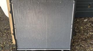 Радиатор за 50 000 тг. в Алматы