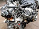 Двигатель lexus gs 2gr (3.5L) 3gr (3.0L) 4gr (2.5) в Алматы – фото 2