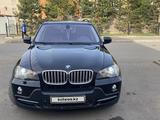 BMW X5 2007 года за 5 500 000 тг. в Нур-Султан (Астана)