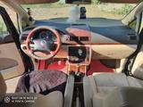 Volkswagen Sharan 2002 года за 3 500 000 тг. в Аксай – фото 2