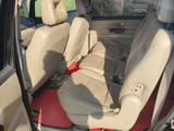 Volkswagen Sharan 2002 года за 3 500 000 тг. в Аксай – фото 3