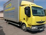Renault 2008 года за 12 000 000 тг. в Алматы