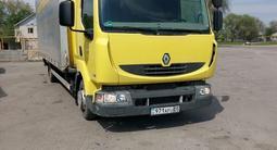 Renault 2008 года за 12 000 000 тг. в Алматы – фото 2
