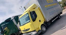 Renault 2008 года за 12 000 000 тг. в Алматы – фото 3