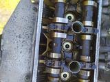 Мотор в сборе за 150 000 тг. в Шымкент – фото 2