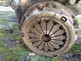 Мотор в сборе за 150 000 тг. в Шымкент – фото 3