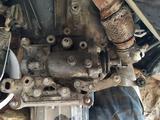 Мотор в сборе за 150 000 тг. в Шымкент – фото 4