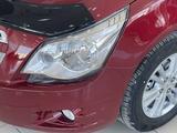 Chevrolet Cobalt 2021 года за 6 350 000 тг. в Актау – фото 4