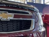 Chevrolet Cobalt 2021 года за 6 350 000 тг. в Актау – фото 5