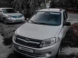 ВАЗ (Lada) Granta 2190 (седан) 2013 года за 2 000 000 тг. в Усть-Каменогорск